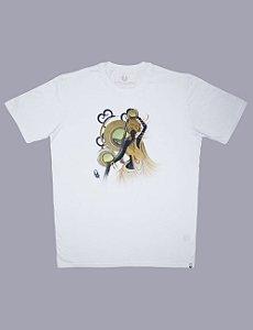Camiseta Mãe Oxum