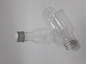023e7b7251 Pote Plástico Formatura Capelo c/ 12
