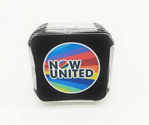 Marmitinha P Now United c/ 12und