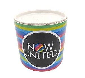 Tubopapel M Now United