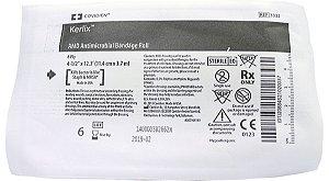 KERLIX AMD GAZE ROLO 11,4X3,7CM