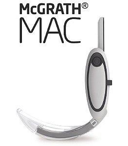 VIDEO LARINGO MCGRATH MAC
