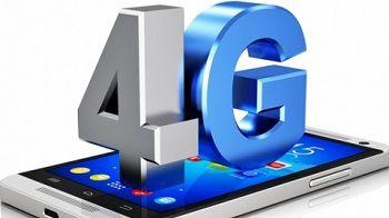 RECARGA EUROPA INTERNET 5GB + CHAMADAS + SMS - 35 PAISES