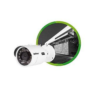 CÂMERA VHD 3120 G2 HDCVI 1.0 MEGAPIXEL - INTELBRAS