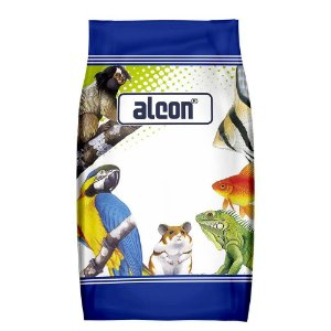 Alcon Eco Club - Curió - 1Kg - A GRANEL