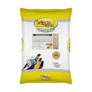 Sellecta - Farinhada com Ovo - 1kg