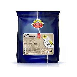 Farinhada CC Premiata - 5kg