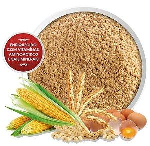 CC Albium - Alimento para Filhotes - Biotron - 500g
