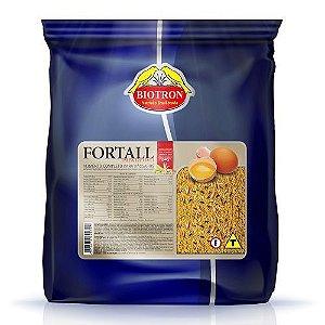 Biotron - Fortall Papa de Ovo - 500g
