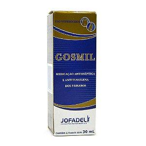 Gosmil - 30ml