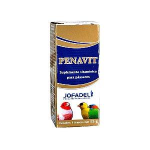 Penavit - 15g