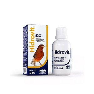 Hidrovit - 50 ml