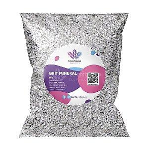 Grit Mineral Pássaros Pequeno Porte - 1kg