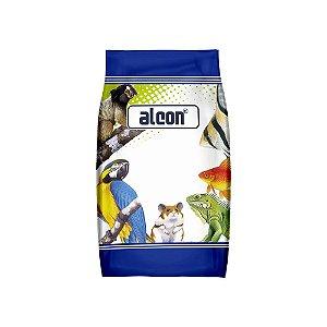 Alcon Club - Coleiro - 5Kg