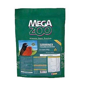 Megazoo - Germinex - 900g