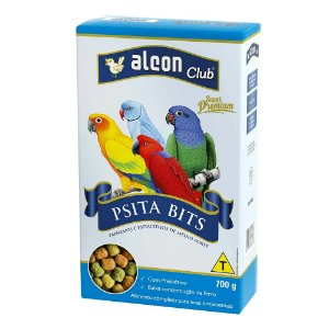 Alcon Club - Psita Bits - 700g