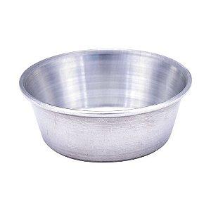 Banheira de Alumínio - Pequena