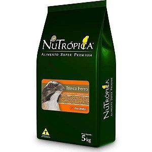 Nutrópica - Trinca Ferro Reprodução - 5Kg
