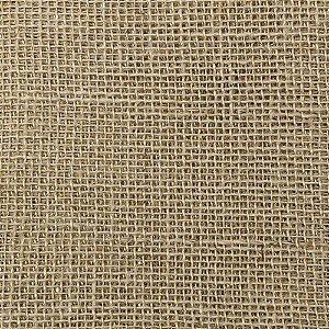 Revestimento de Juta para ninhos - 10 x 10 cm