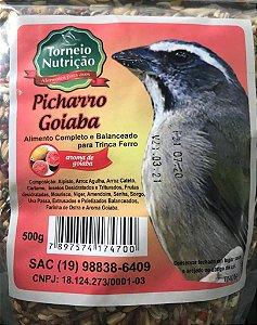 Torneio Nutrição - Picharro Goiaba - 500g
