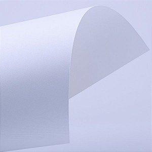Lote A4-111 - Opalina Microcotelê - 180g - 25fls