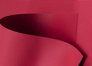 Lote A4-125 - Color Plus Texturizado Pequim Microcotelê - 180g - 125fls