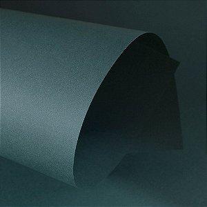 Lote A4-129 - Color Plus Santiago - 180g - 125fls