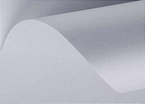 Lote A4-138 - Marrakech Giz Texturizado Telado - 180g - 25fls