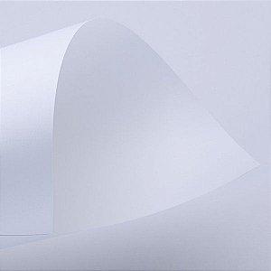 Lote A4-159- Opalina liso - 120g - 50fls