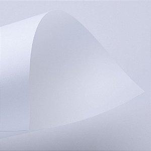 Lote A4-169 - Opalina liso - 180g - 25fls