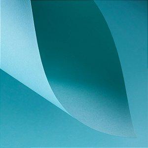 Papel Color Plus Aruba