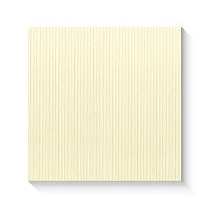 Papel Color Plus TX Marfim Microcotelê