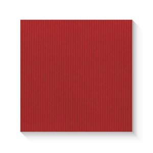 Papel Color Plus TX Tóquio Microcotelê