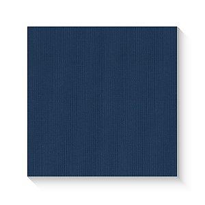 Papel Color Plus TX Porto Seguro Telado