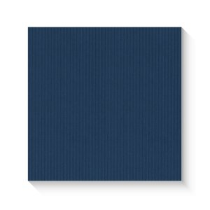 Papel Color Plus TX Porto Seguro Microcotelê