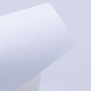 Papel Evenglow Opalina TX Diamond Telado