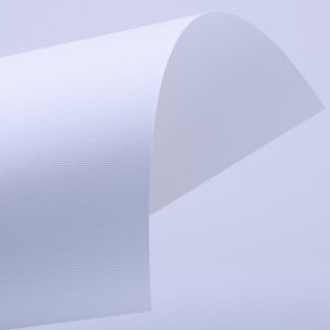 Papel Evenglow Opalina TX Diamond Microcotelê