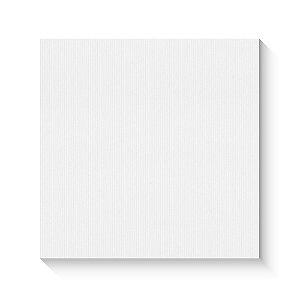Papel Markatto Finezza Bianco