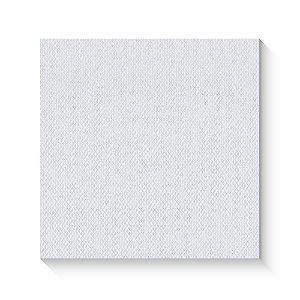 Papel Markatto Concetto Metallo Bianco