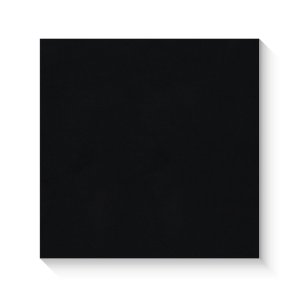 Papel Sirio Ultra Black