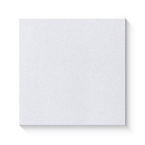 Papel Sirio Pearl Ice White