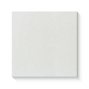 Papel Sirio Pearl Oyster Shell