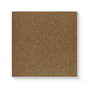 Papel Sirio Pearl Fusion Bronze