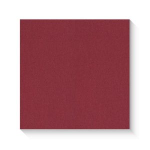 Papel Sirio Pearl Red Fever