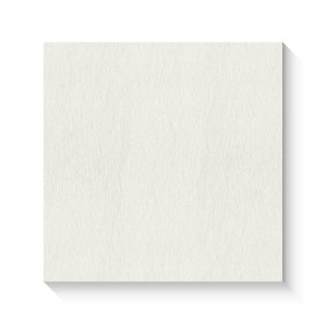 Papel Savile Row Plain White