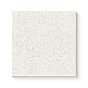 Papel Savile Row Plain White