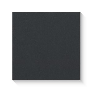 Papel Savile Row Plain Dark Grey