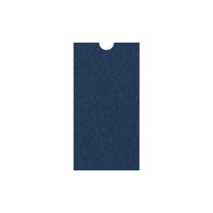 Envelope para convite | Luva Color Plus Porto Seguro 12,4x24,0
