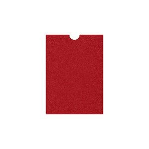 Envelope para convite | Luva Color Plus Pequim 15,5x21,3