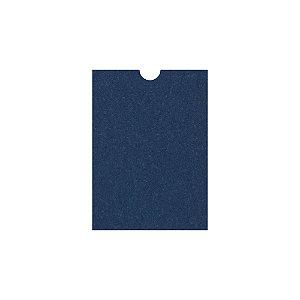 Envelope para convite | Luva Color Plus Porto Seguro 15,5x21,3